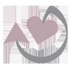 Logga sexualupplysning
